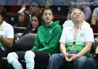 Lady Spikers sweep Lady Falcons for solo lead-thumbnail12