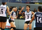 Lady Spikers sweep Lady Falcons for solo lead-thumbnail13