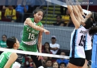 Lady Spikers sweep Lady Falcons for solo lead-thumbnail14