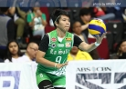 Lady Spikers sweep Lady Falcons for solo lead-thumbnail15