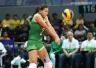 Lady Spikers sweep Lady Falcons for solo lead-thumbnail16