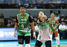 Lady Spikers sweep Lady Falcons for solo lead-thumbnail18