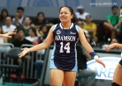 Lady Spikers sweep Lady Falcons for solo lead-thumbnail19