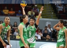 Lady Spikers sweep Lady Falcons for solo lead-thumbnail20