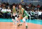 Lady Spikers sweep Lady Falcons for solo lead-thumbnail21