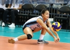 Lady Spikers sweep Lady Falcons for solo lead-thumbnail22