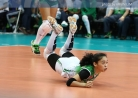 Lady Spikers sweep Lady Falcons for solo lead-thumbnail23