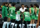 Lady Spikers sweep Lady Falcons for solo lead-thumbnail24