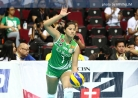Lady Spikers sweep Lady Falcons for solo lead-thumbnail25