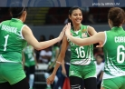 Lady Spikers sweep Lady Falcons for solo lead-thumbnail26
