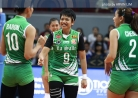 Lady Spikers sweep Lady Falcons for solo lead-thumbnail28