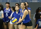 Lady Eagles share lead, crush Lady Warriors in three sets-thumbnail0