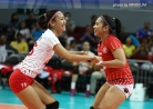 Lady Eagles share lead, crush Lady Warriors in three sets-thumbnail1