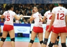 Lady Eagles share lead, crush Lady Warriors in three sets-thumbnail3