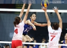 Lady Eagles share lead, crush Lady Warriors in three sets-thumbnail4