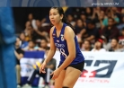 Lady Eagles share lead, crush Lady Warriors in three sets-thumbnail5