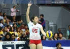 Lady Eagles share lead, crush Lady Warriors in three sets-thumbnail7