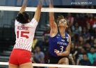 Lady Eagles share lead, crush Lady Warriors in three sets-thumbnail8