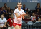 Lady Eagles share lead, crush Lady Warriors in three sets-thumbnail9