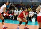 Lady Eagles share lead, crush Lady Warriors in three sets-thumbnail10