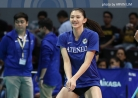 Lady Eagles share lead, crush Lady Warriors in three sets-thumbnail11