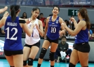 Lady Eagles share lead, crush Lady Warriors in three sets-thumbnail12