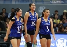 Lady Eagles share lead, crush Lady Warriors in three sets-thumbnail13