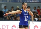 Lady Eagles share lead, crush Lady Warriors in three sets-thumbnail14