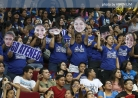 Lady Eagles share lead, crush Lady Warriors in three sets-thumbnail15