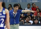 Lady Eagles share lead, crush Lady Warriors in three sets-thumbnail16