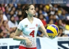 Lady Eagles share lead, crush Lady Warriors in three sets-thumbnail18