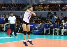 Lady Eagles share lead, crush Lady Warriors in three sets-thumbnail19