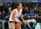 Lady Eagles share lead, crush Lady Warriors in three sets-thumbnail20