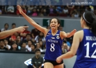 Lady Eagles share lead, crush Lady Warriors in three sets-thumbnail21