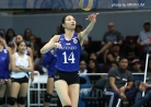 Lady Eagles share lead, crush Lady Warriors in three sets-thumbnail22