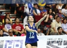 Lady Eagles share lead, crush Lady Warriors in three sets-thumbnail23