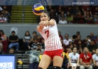 Lady Eagles share lead, crush Lady Warriors in three sets-thumbnail24