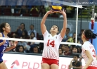 Lady Eagles share lead, crush Lady Warriors in three sets-thumbnail26