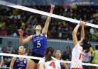 Lady Eagles share lead, crush Lady Warriors in three sets-thumbnail27