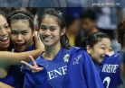Lady Eagles share lead, crush Lady Warriors in three sets-thumbnail28