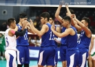 Blue Eagles a win away from outright Finals berth-thumbnail2