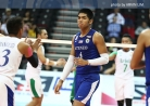 Blue Eagles a win away from outright Finals berth-thumbnail3