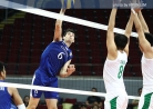 Blue Eagles a win away from outright Finals berth-thumbnail4