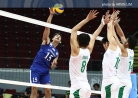 Blue Eagles a win away from outright Finals berth-thumbnail5