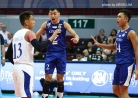 Blue Eagles a win away from outright Finals berth-thumbnail6