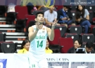 Blue Eagles a win away from outright Finals berth-thumbnail8