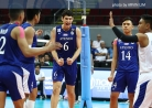 Blue Eagles a win away from outright Finals berth-thumbnail11