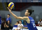 Blue Eagles a win away from outright Finals berth-thumbnail12