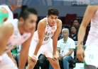 Blue Eagles a win away from outright Finals berth-thumbnail13