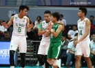 Blue Eagles a win away from outright Finals berth-thumbnail15